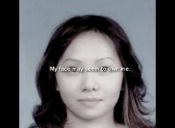 Yin-ling Chen