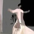 Pier Giorgio de Pinto - Everlasting Dance