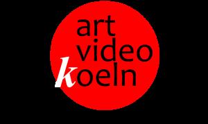 avk-logo_09-300x179.png