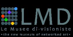 lmd_logo_trans_03.png