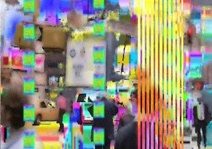 VideoChannel 2010