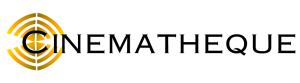 cin-log-trans-01