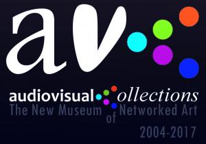 avc-coll-17-03-300x210.png