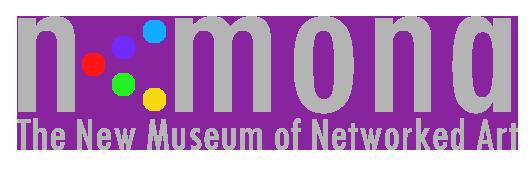 nmona-logo-colors-05.png
