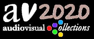 nmona-av-coll-logo-trans_44-300x127.png
